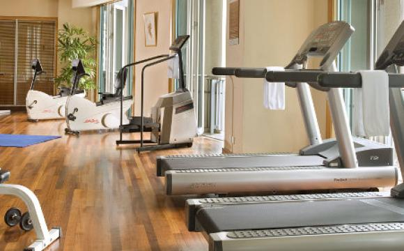 Apartment gym - Strata Title Lawyers