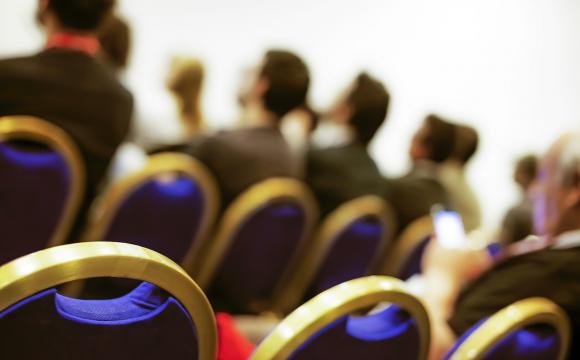 Strata Title Lawyers - increasing attendance at Owners Corporations' meetings