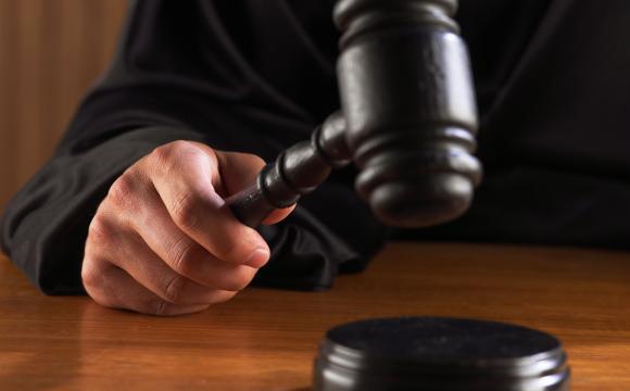 NCAT replaces CTTT - Strata Title Lawyers