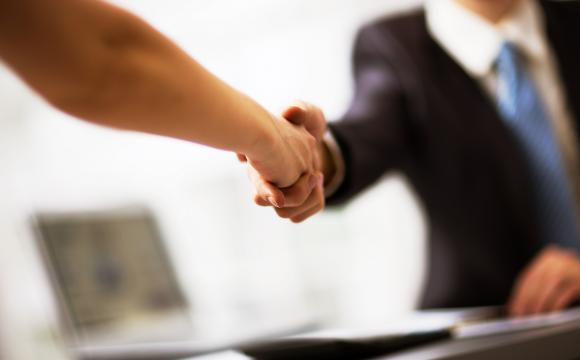 Owners Corporations a powerful force - Strata Title Lawyers